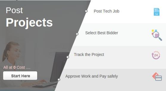 tools lập trình Find Nerd