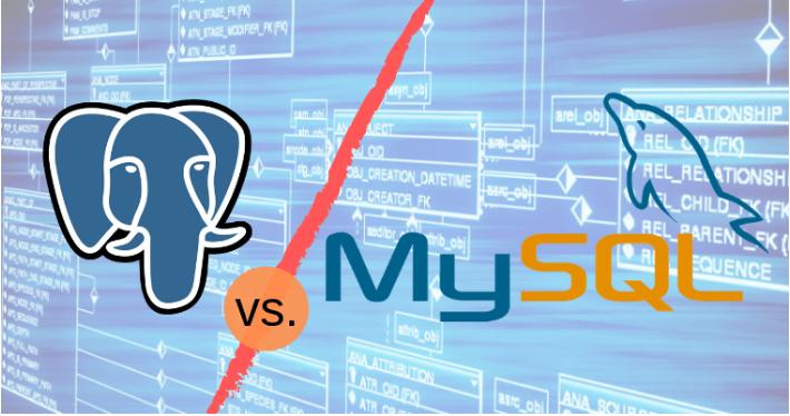 hệ quản trị MySQL có tính kết nối và bảo mật cao.