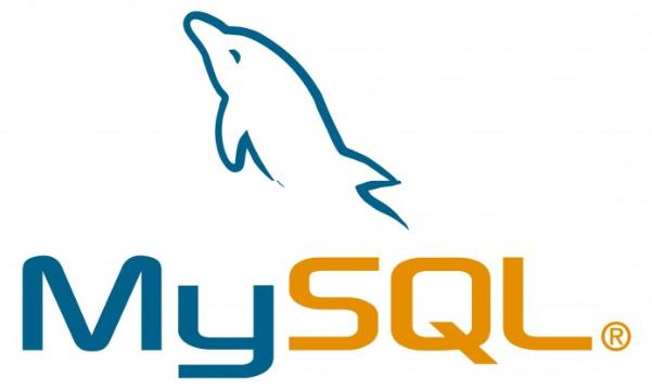 Tổng quan về hệ quản trị cơ sở dữ liệu MySQL