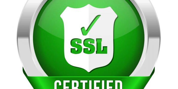 SSL là gì? Tại sao ssl lại quan trọng với website đến như vậy?
