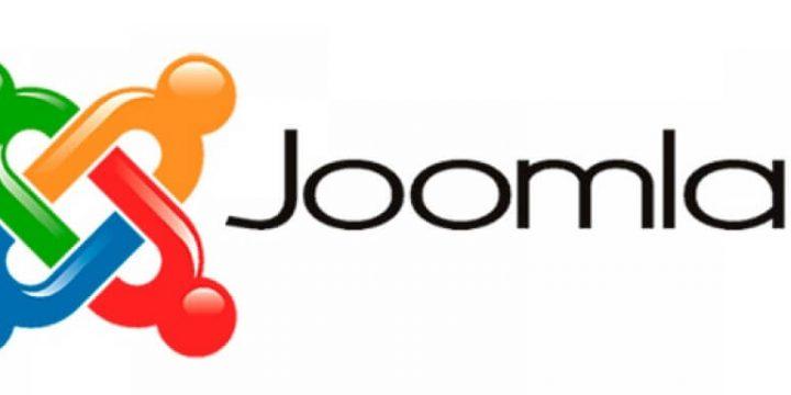 Hướng dẫn toàn tập thiết kế website bằng Joomla cho người mới bắt đầu