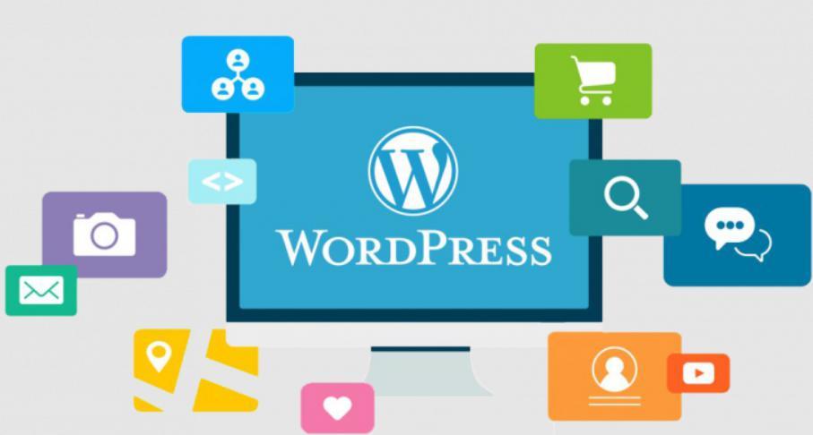 Ưu và nhược điểm khi học thiết kế web bằng WordPress
