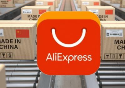 Mua hàng trên Aliexpress có đảm bảo chất lượng không?