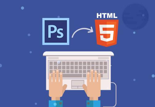 Quy trình thiết kế website chuyên nghiệp.
